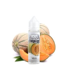 Melon (High VG)