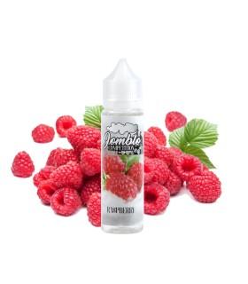 Raspberry (High VG)