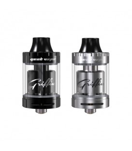 Griffin 25 mini RTA by Geekvape