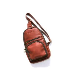 Coil Master bag