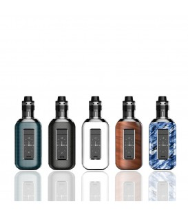Aspire Skystart Revvo Kit