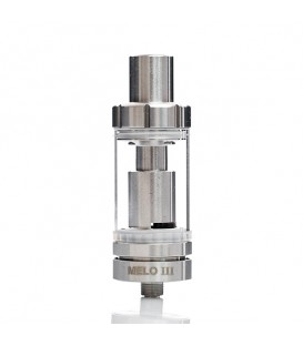 Eleaf Melo 3 4ml