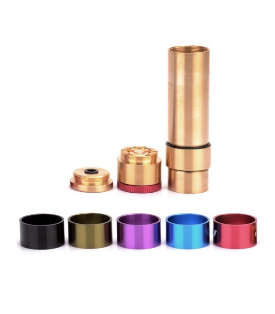 Cstyle - BEST VAPE SHOP IN BALI - Best Prices and Authentic