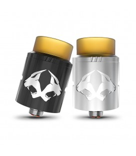 Cheetah 2 RDA by OBS