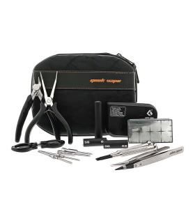 Geek Vape 521 master V3 tool kit