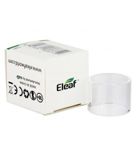 Eleaf Ello Replacement glass 2 ml/4 ml