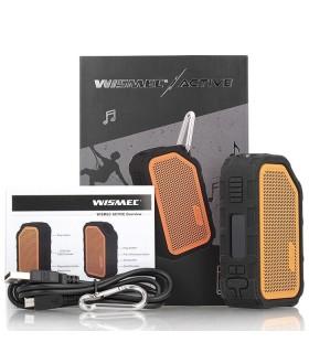 Wismec Active Mod 2100mah 80W