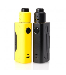 Smoant Battlestar nano Kit
