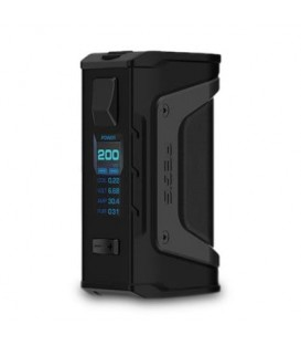 Geek Vape Aegis Legend 200W TC (MOD only)