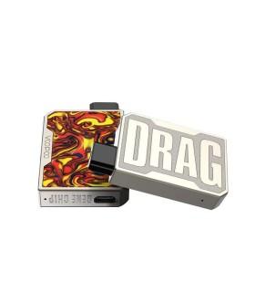 Voopoo Drag Nano Pod Kit 750 mah
