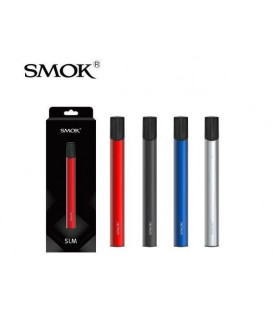 Smok SLM Kit