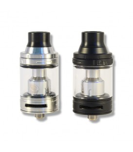 Eleaf ello 2ML/4ML