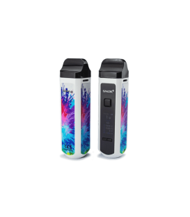 Smok RPM40 kit 1500 mah