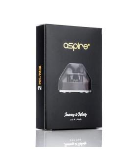Aspire AVP Cartridge