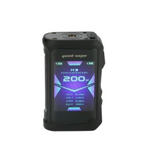 Geek Vape Aegis X 200W