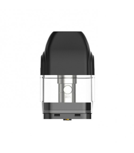 Uwell Caliburn Cartridge 1,4 Ohm