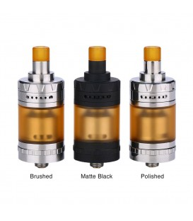 Expromizer V4 MTL RTA 2ml by Exvape