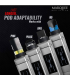 Limitless Mod Co Marquee 80W MOD System 3 in 1
