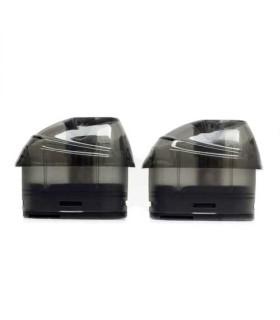 Minican Cartridge 1.2ohm (Mesh) 2ml (1PCS) by Aspire