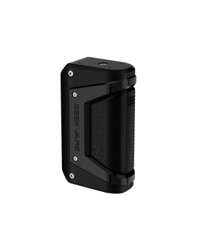 Geekvape M100 (Aegis Mini 2) Box Mod 2500mah