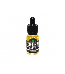 Fruits Rouges - 15 ml