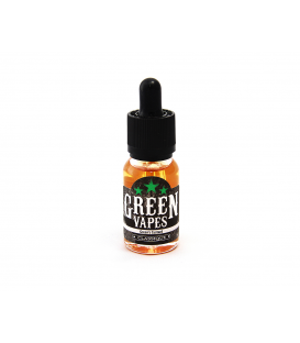 Green's Custard - 15 ml