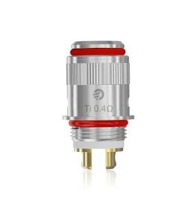 Joyetech eGo One / eVic coil Ti (Titanium)