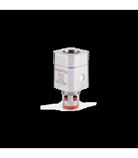 Kanger Subtank OCC coil (0.5 / 1.2 ohm)