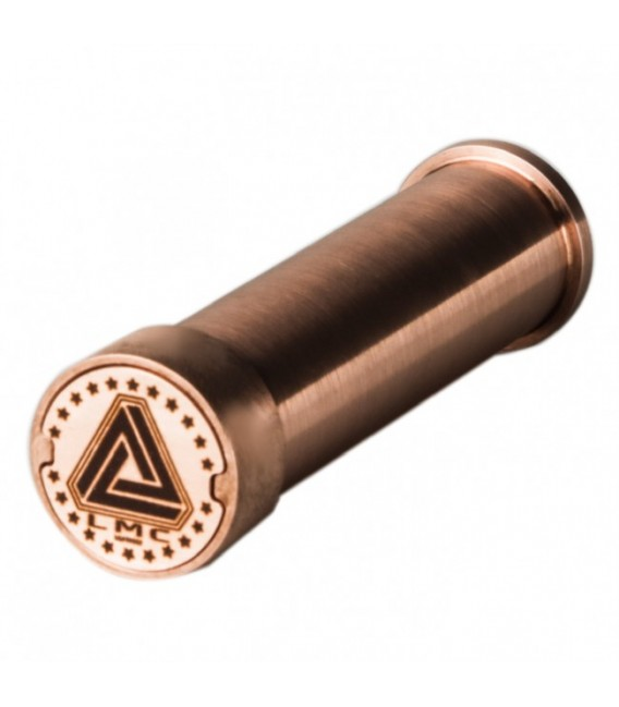Authentic Limitless Body Copper