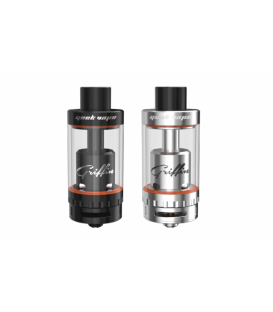Griffin 25 Top Airflow RTA by Geekvape