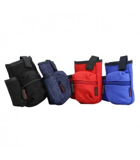 Coil Master Pocket Bag
