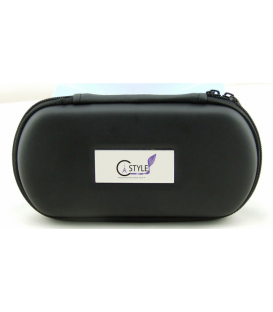 Carrying case Cstyle