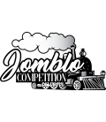 JOMBLO JUICE COMPETITION