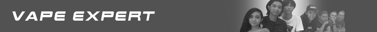 vape expert banner.jpg