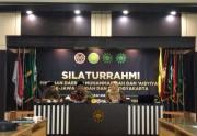 Ramai Fatwa Haram Vape oleh Muhammadiyah, Asosiasi Vaper Angkat Bicara