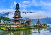 Bali Tourism Will Open In October 2020?