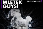 CARA SETTING RBA KALIAN AGAR MLETEK – MLETEK !