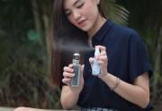 Apa itu Vape Sanitizer? Inovasi Terbaru dari Holy Juice Lab !